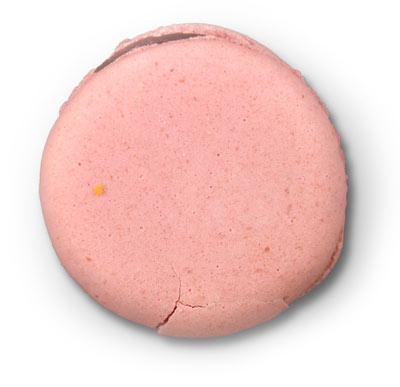 rosy-macaroon-400