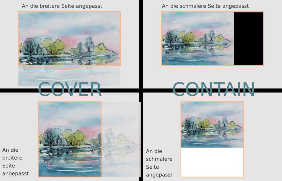 CSS background-size | mediaevent.de