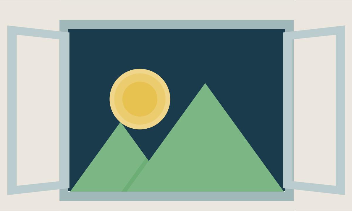 jQuery animate, hide, show – Effekte und Animationen