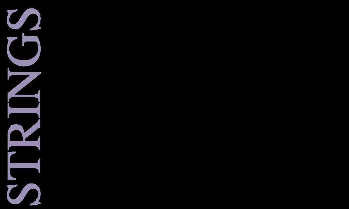 Javascript Strings Charat Slice Substr Substring Mediaeventde