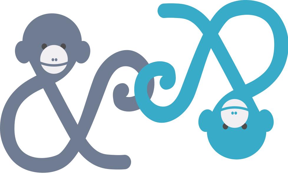 Html Sonderzeichen Entities Und Symbole Mediaeventde