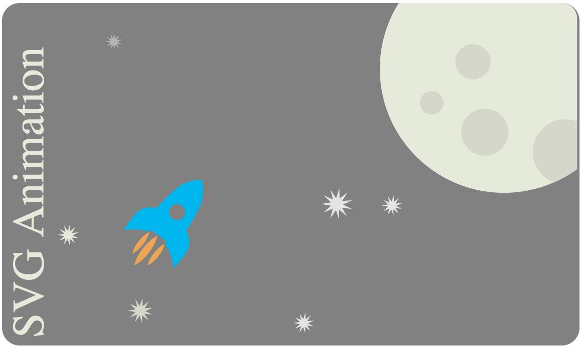 SVG mit CSS und Javascript animieren   mediaevent de